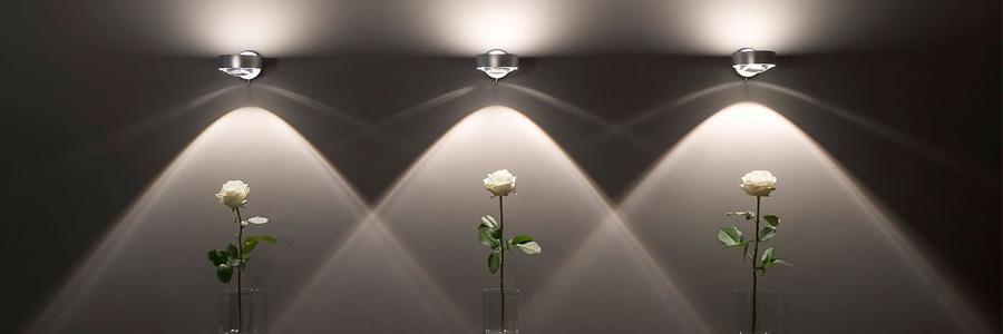 licht leuchten glas pendelleuchte modern. Black Bedroom Furniture Sets. Home Design Ideas
